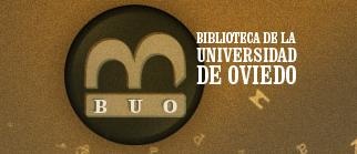 logo UOV